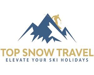 Ski-chic