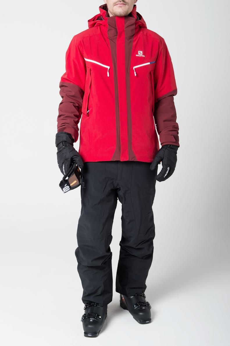 Location Fusalp De Homme Ski Vêtements Pour 7rUxZq7v