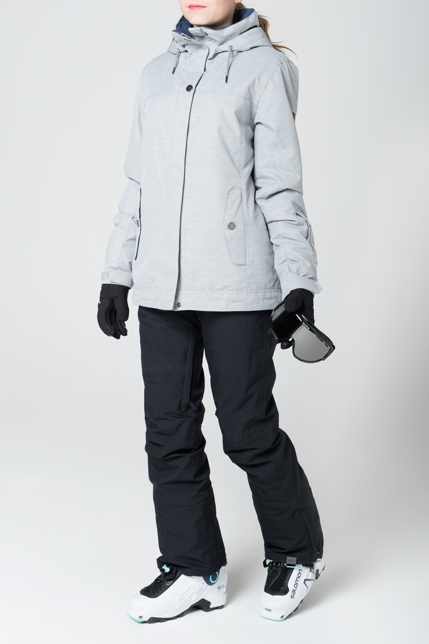 Tenue de ski Lifestyle