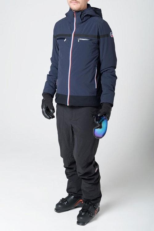 Tenue de ski Prestige