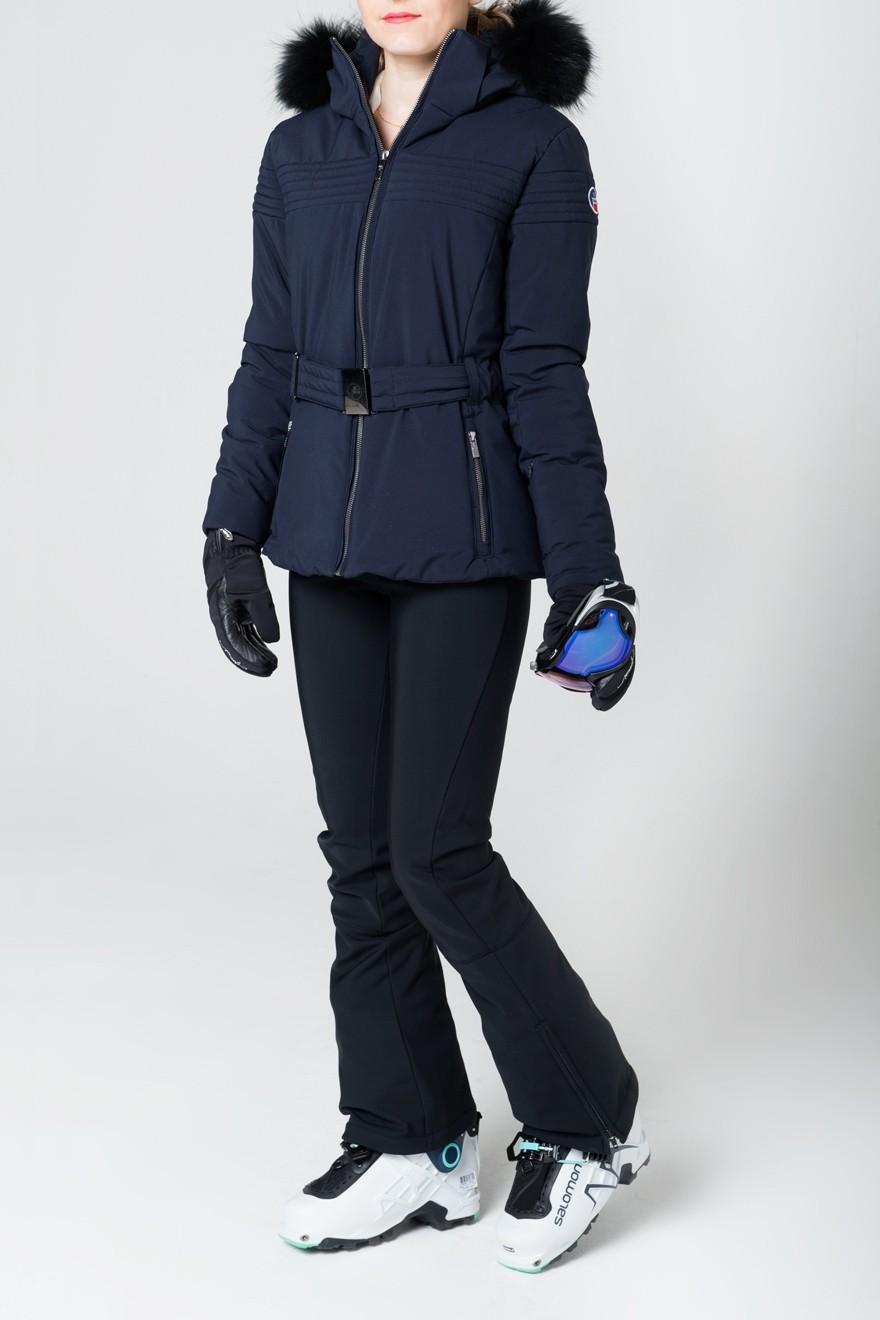 e6e3049bc99f Location vêtement de ski fusalp pour femme - Ski-Chic.com