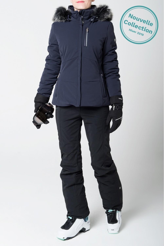 Tenue de ski Premium da776783290