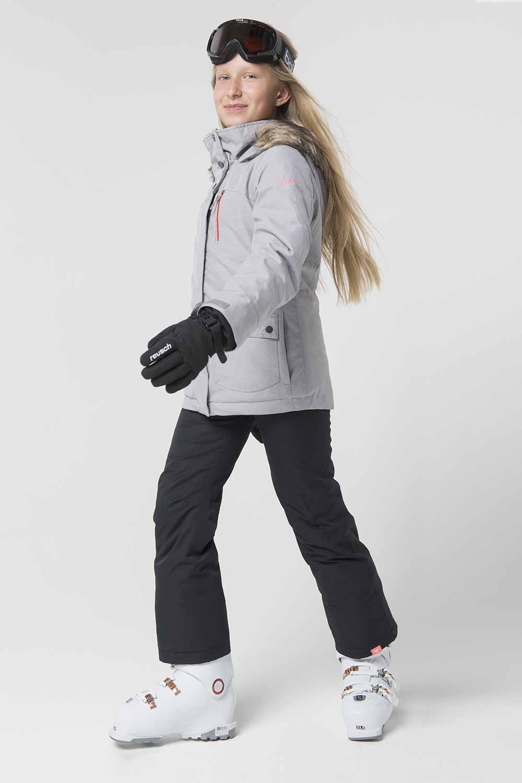 739fc2afb4f18 Location combinaison de ski fille roxy   ski-chic.com