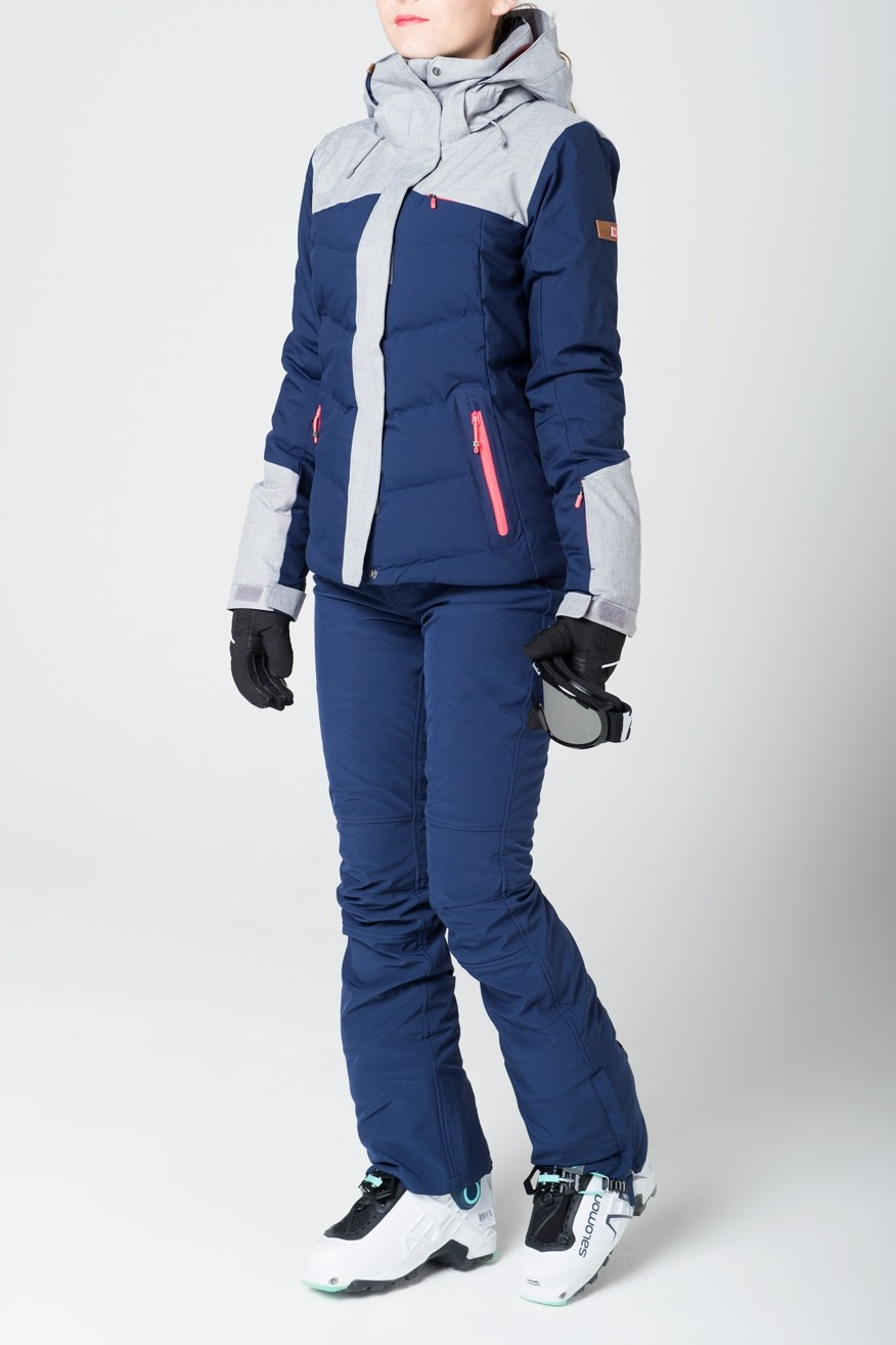 mannequin-roxy-femme