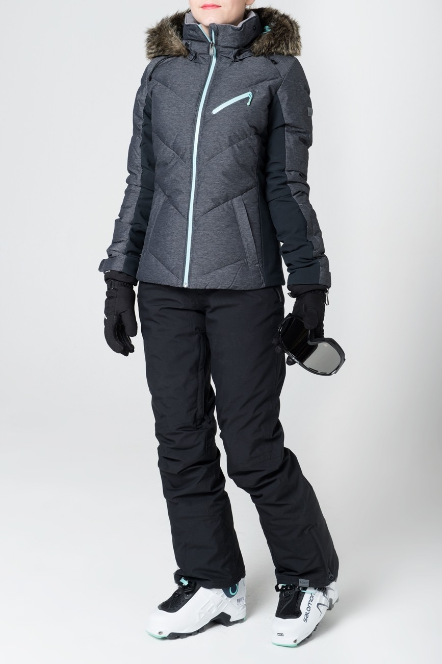 women-roxy-snow-suit