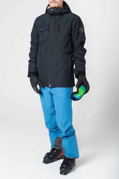 men-quiksilver-ski-suit