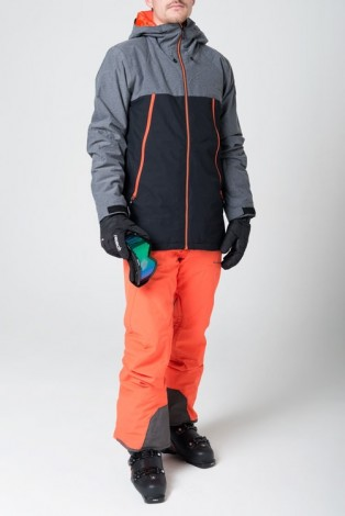 men-quiksilver-snow-suit
