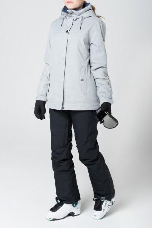 Roxy ski