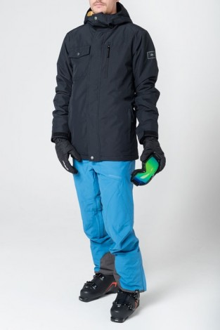 men-quiksilver-ski-suit