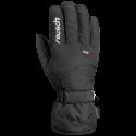 gants-reusch