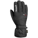 Gloves - Sandor