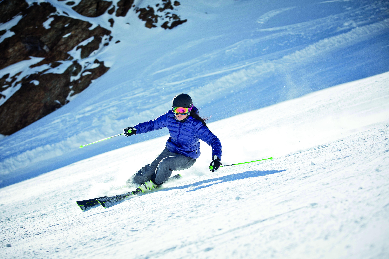 location masque de ski - ski-chic.com - bolle