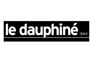 le Dauphiné - ski-chic.com