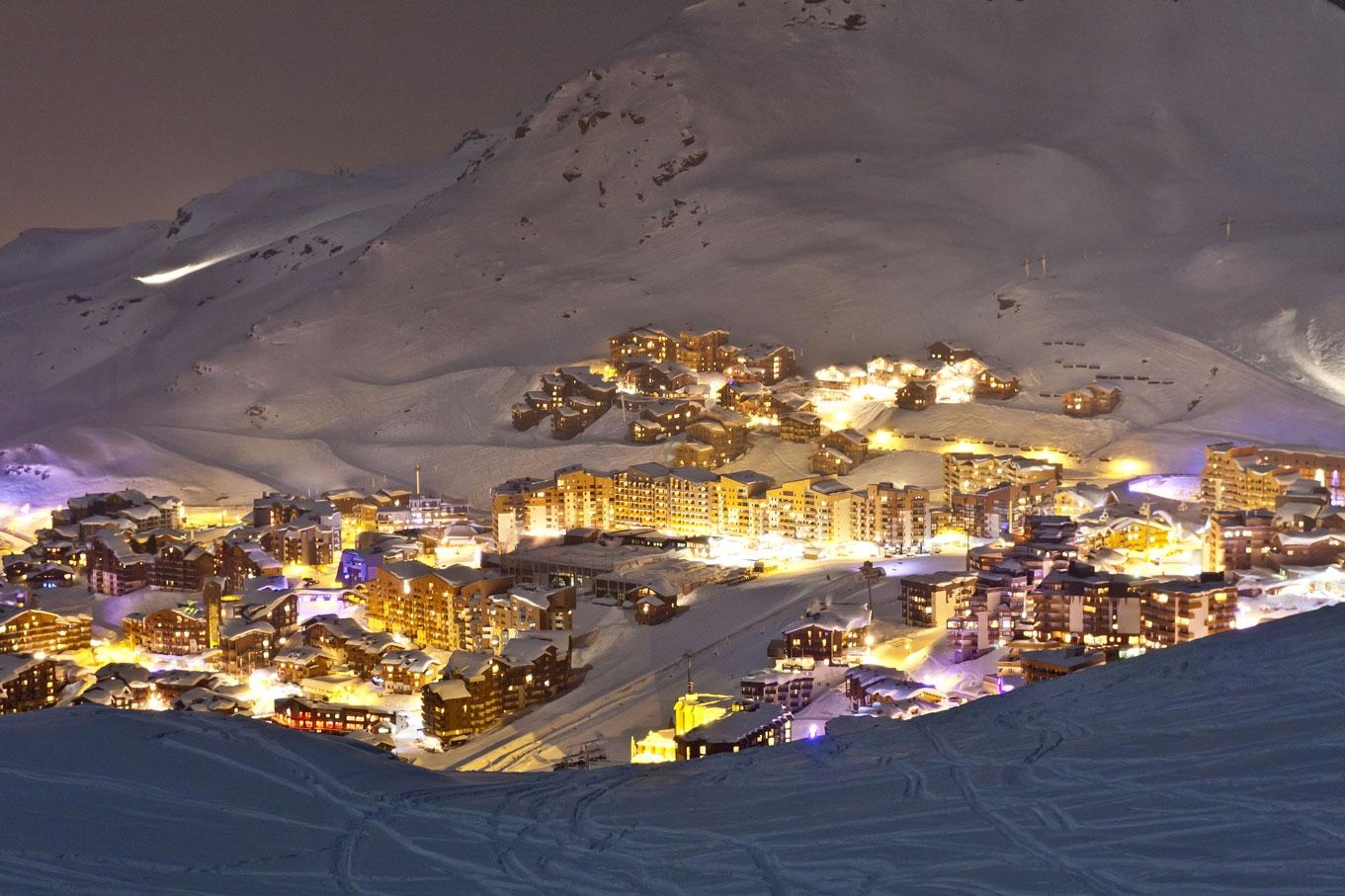 val-thorens-ski-chic
