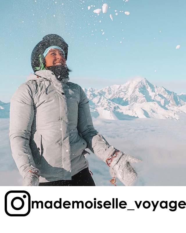 influenceur mademoiselle_voyage