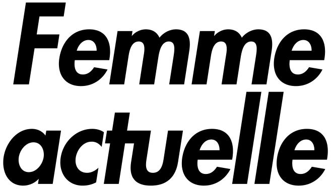 Femme Actuelle Mag