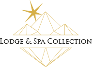 Lodge et spa collection