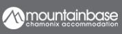 Mountain Base Chamonix Accommodation