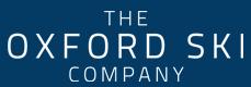 The Oxford Ski Company Ski Chic