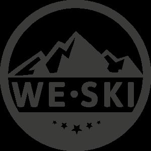 We Ski Ski Chic