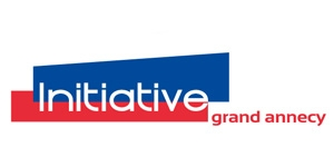 Initiative france logo