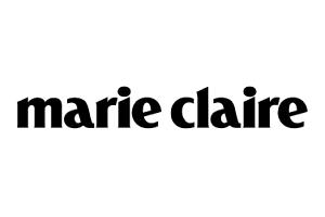 Marie-Claire - ski-chic.com
