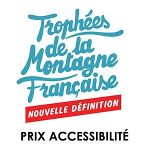 Trophées de la montagne française 2018